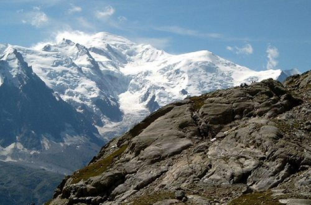 Jagen in der Schweiz – Jagd mit Hindernissen