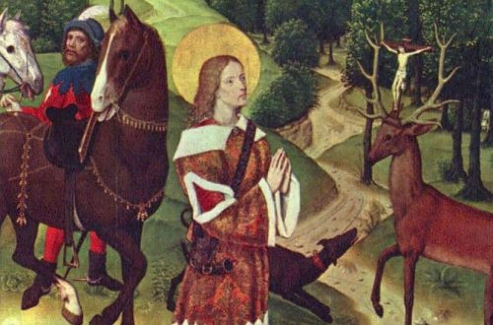 Jagd in Belgien – Auf den Spuren von St. Hubert