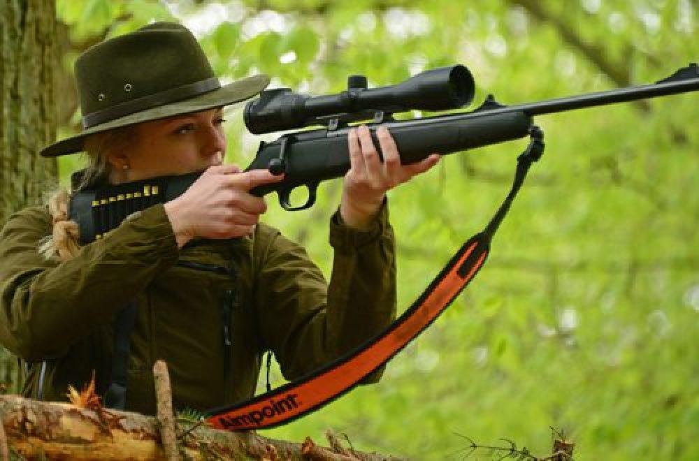 Jagdhaftpflicht – sich richtig versichern