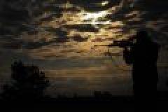 Sauenpirsch bei Nacht – Tipps und  Tricks