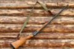 Fragen aus der Jägerprüfung zu Jagdwaffen, Jagd und Fanggeräte