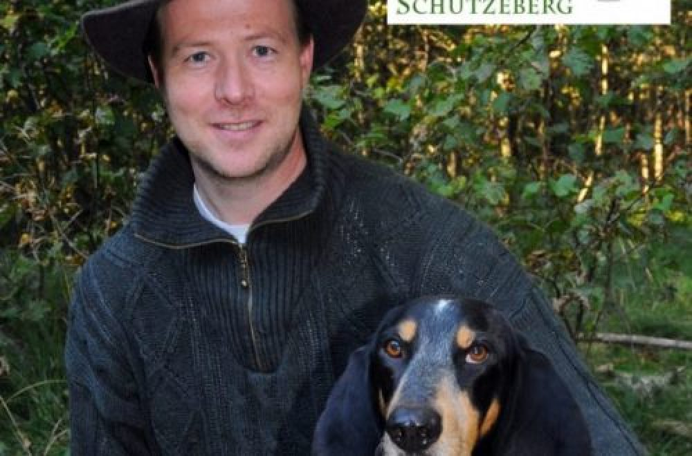 Jagdschule Schützeberg stellt sich vor