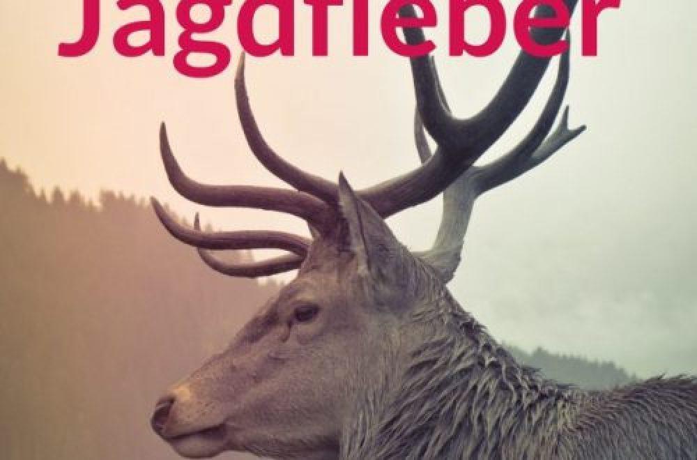 Jagdfieber – ein Podcast für Jung & Alt
